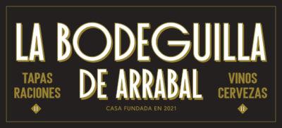 La Bodeguilla de Arrabal - Burgos